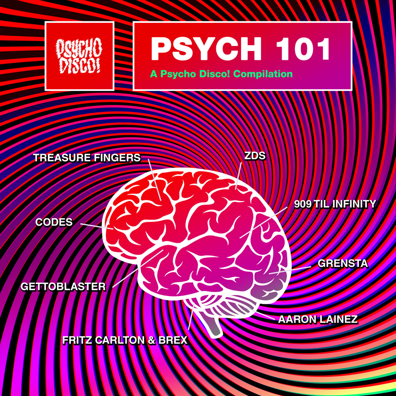 http://psychodisco.com/wp-content/uploads/2017/11/PSYCHD019_Psych101_art_3k.jpg