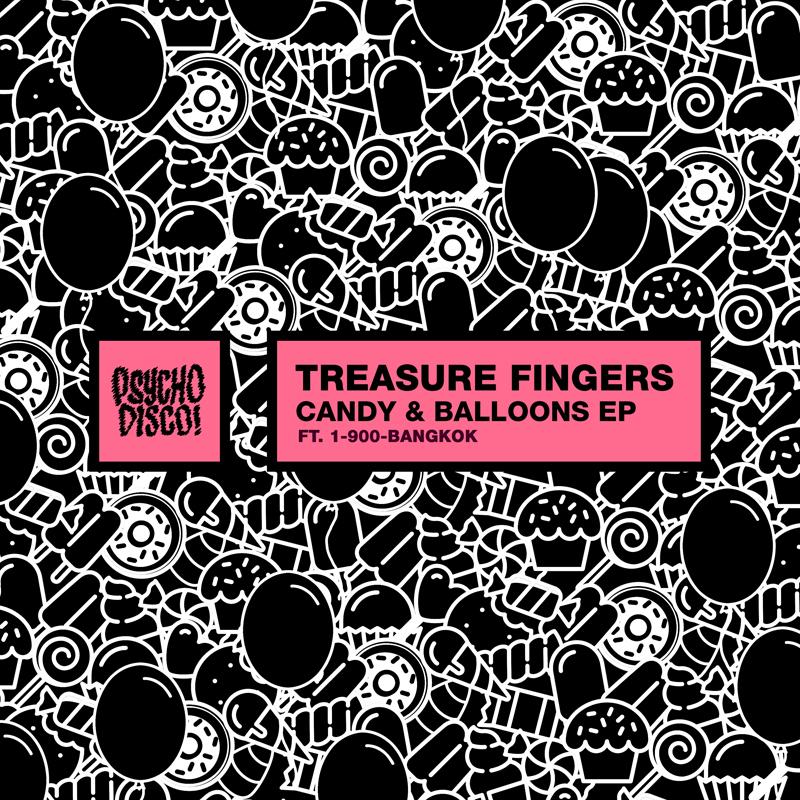 http://psychodisco.com/wp-content/uploads/2017/11/PSYCHD025-Treasure-Fingers.jpg